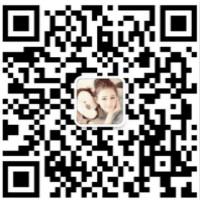 德国康巴赫三代炒锅【新品上市】厂家批发√