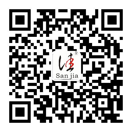 秦岭八宝金丝带批发,壮阳补肾、活血化瘀、调经安神,一斤500元