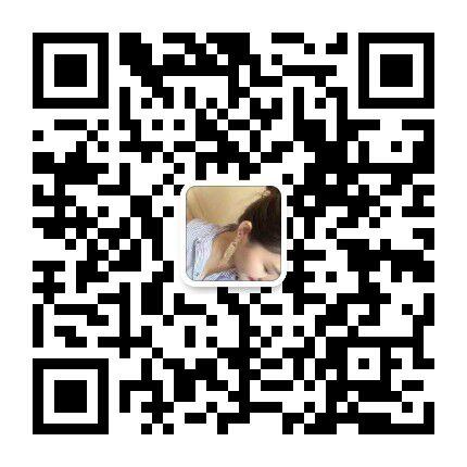 广州高端淑女耳钉项链饰品招实力微信代理