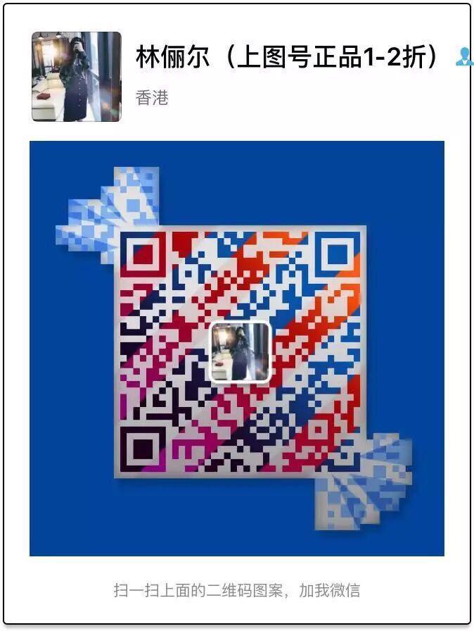 广州原单一比一高仿奢侈品包包工厂货源供应