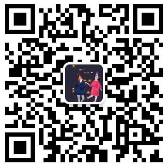 广州白云皮具城高仿包包工厂批发 招微信代理 一件代发
