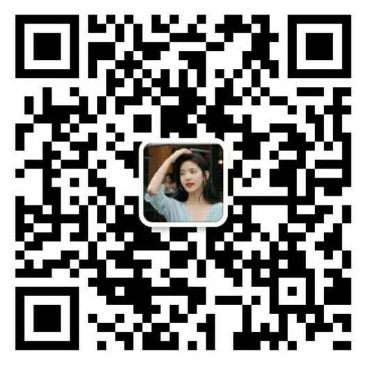 广州高仿首饰批发市场圣罗兰珠宝价值