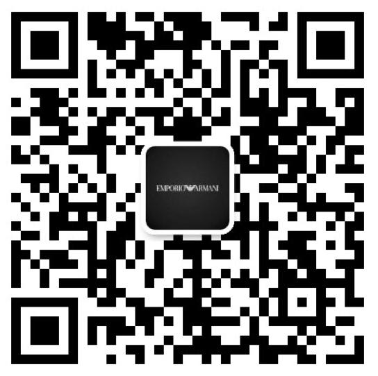 正品armani阿玛尼手表批发代发 啊玛尼手表代工厂直销微商货源名表