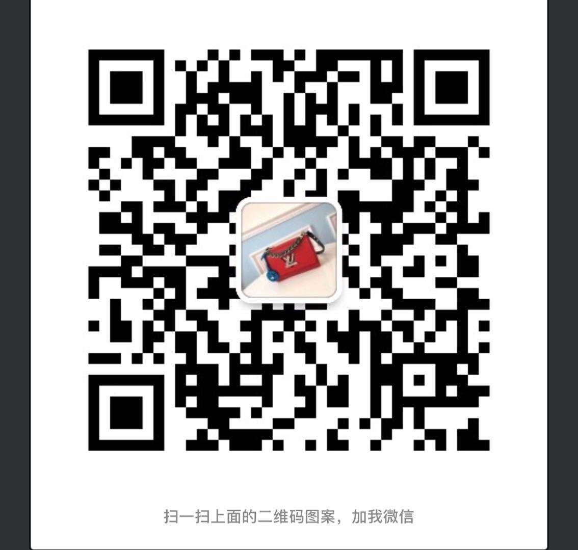 润鑫皮具一站式货源厂家一手货源一件代发支持海外直邮