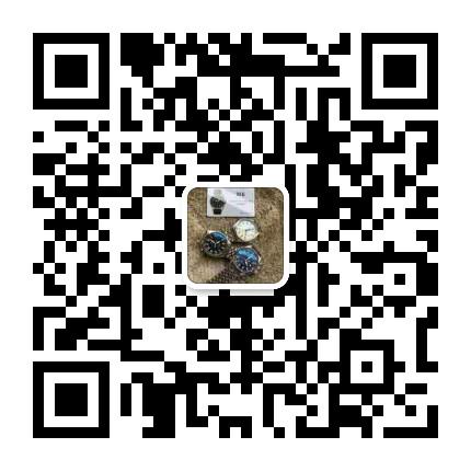 本厂在广州越秀区站西有实体档口,如需进货也可实体拿货!