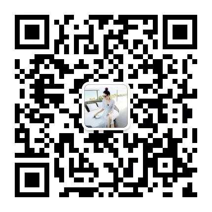 广州金凤凰皮具厂招代理