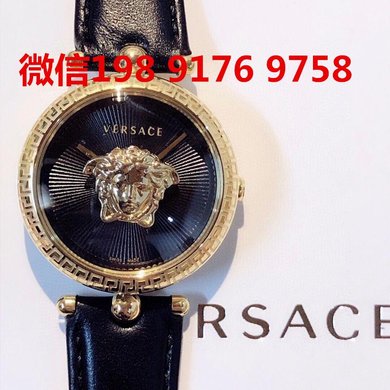 销售各种品牌手表,包包,服装,鞋类等