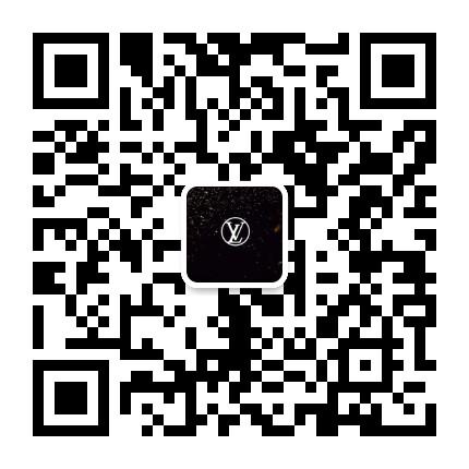 广州铂莱皮具 铂莱奢侈品 奢侈品厂家货源 顶级复刻奢侈品