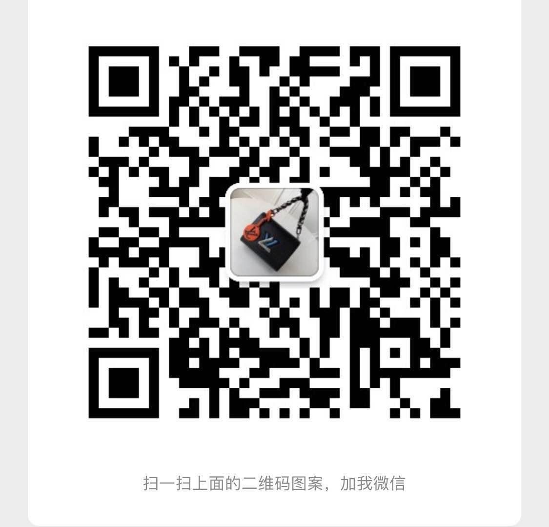 广州萍姐皮具奢饰品包包原厂皮私人订制代购级别特殊渠道供货商