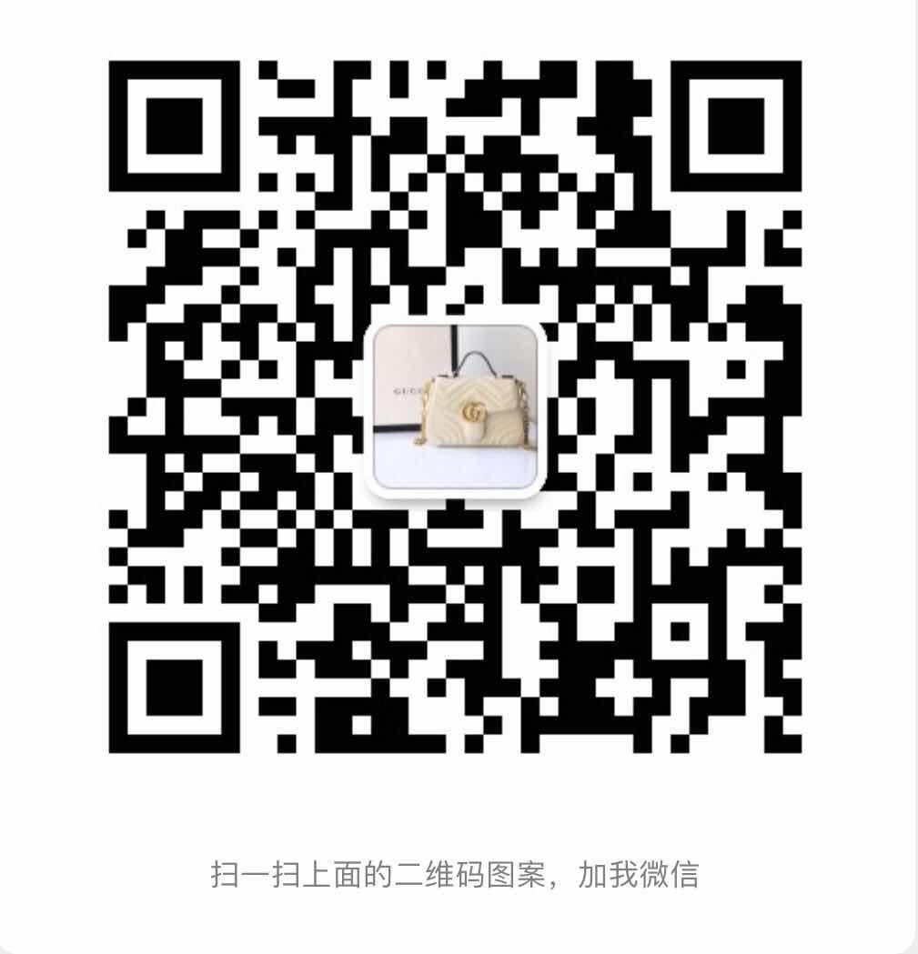 广州马先森批发各种男女品牌顶级原单奢侈品包包实力货源