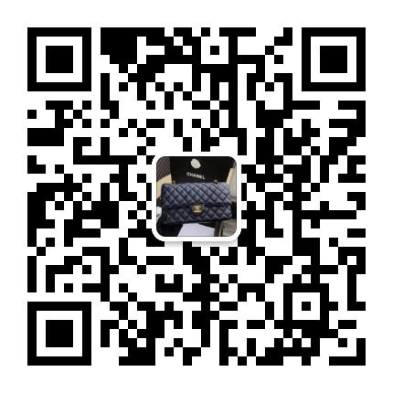 一手货顶级原单高端复刻奢侈品LV香奈儿爱马仕古奇全系列包包