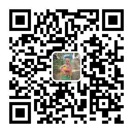 100种纸尿裤,童品大全招加盟!