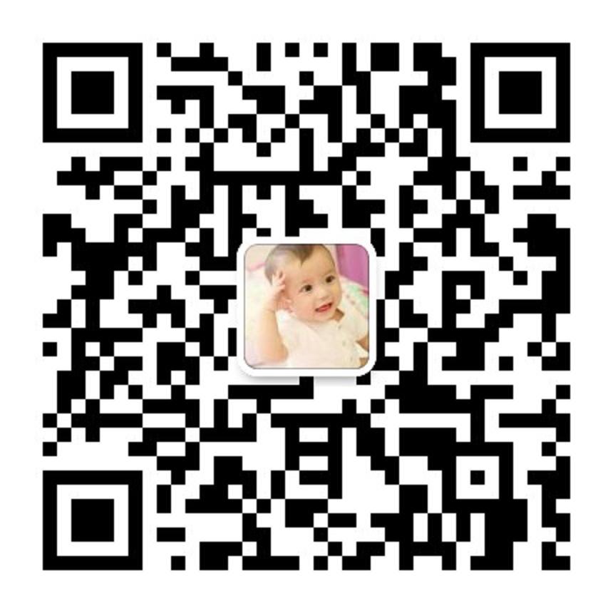 100多种纸尿裤童装玩具一站式母婴,一件代发,招代理