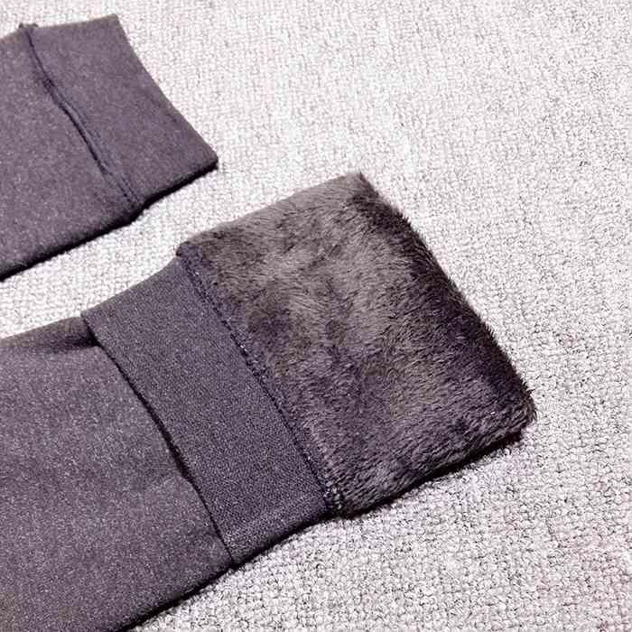 sp-68魔术裤加绒款官方正品----诚招代理·一件代发!