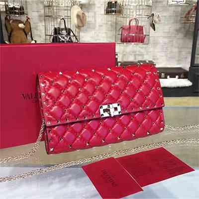 广州哪有批发一比一高仿奢侈品包包