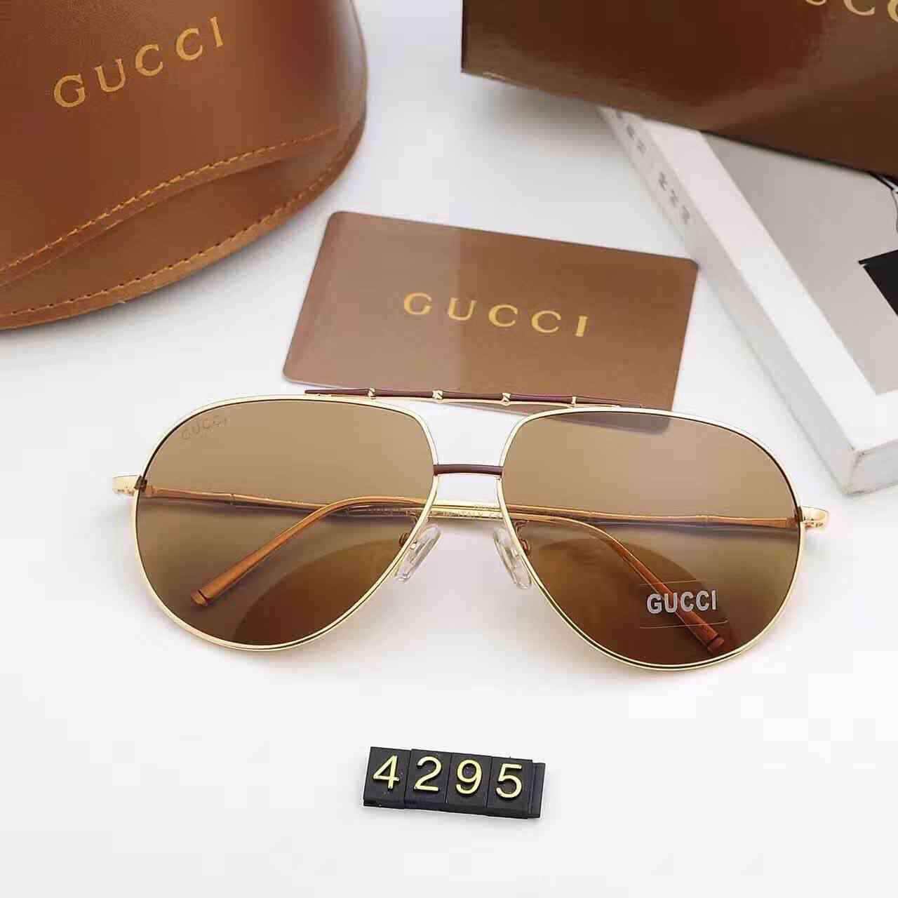 最主流的各大品牌太阳镜货源