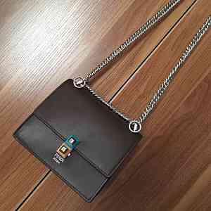 世界一线品牌包包