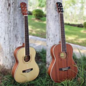 吉他乐器批发代发,招全国代理