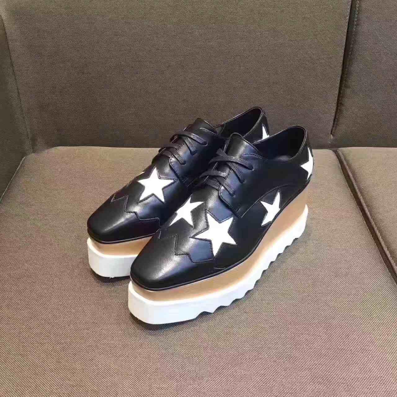 高仿名牌鞋货源_Stella