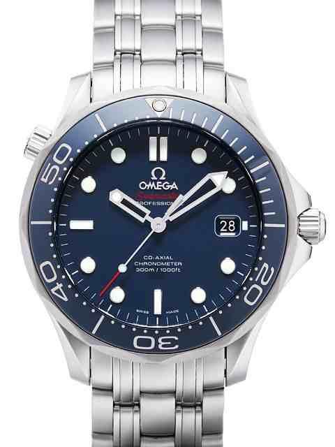 高仿奢侈品手表_高仿欧米茄手表_OMEGA碟飞手表