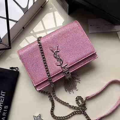 世界品牌包包,广州高仿奢侈品包包厂家直销