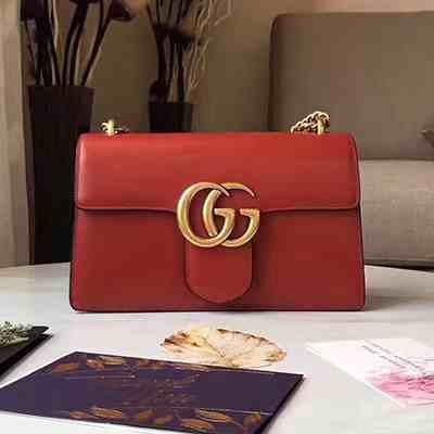 全球达人必备名牌包包,高仿奢侈品包包厂家一手货源