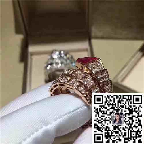 奢侈品真金真钻珠定制厂家货源