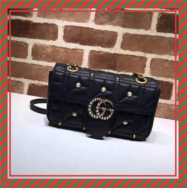 顶级原单代购级别奢侈名牌包包,质量上乘,正版开模
