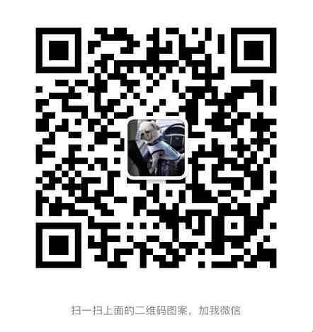 韩国电吹风梳厂家直销