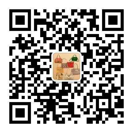 3A120962D1CDCF7CE77A9626AE95AD83.jpg
