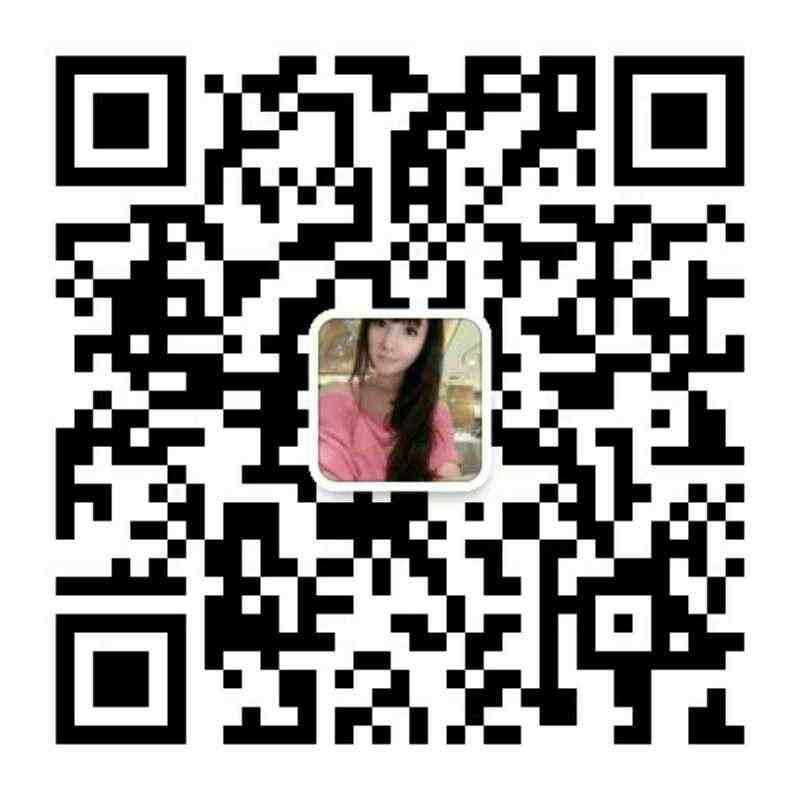0F3DE36E6547E00F0F2446738D7E12FD.jpg