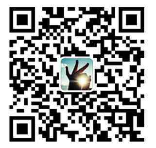 uh113货源网,微商货源网 第13张