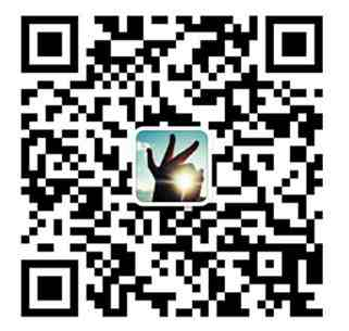 uh113货源网,微商货源网 第1张