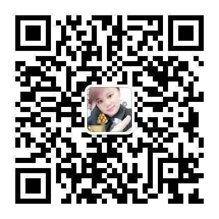 微信图片_20180330185103.jpg