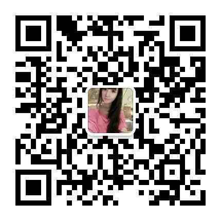 FA5219331AAA089CB7C58C277DF2A9C8.jpg
