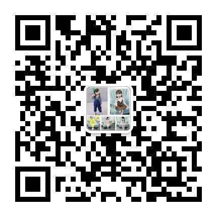 广州手表批发微信号