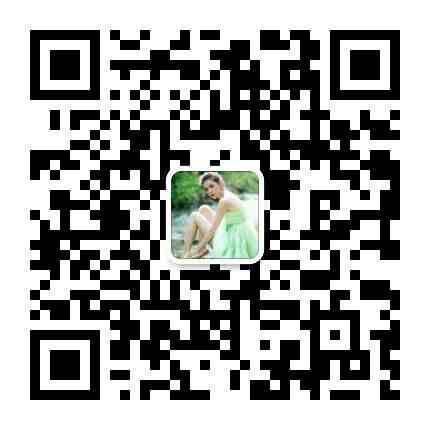 QQ图片20171024160819.jpg