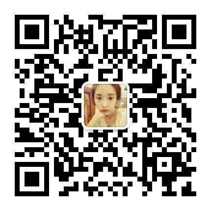 1533712665113707.jpg