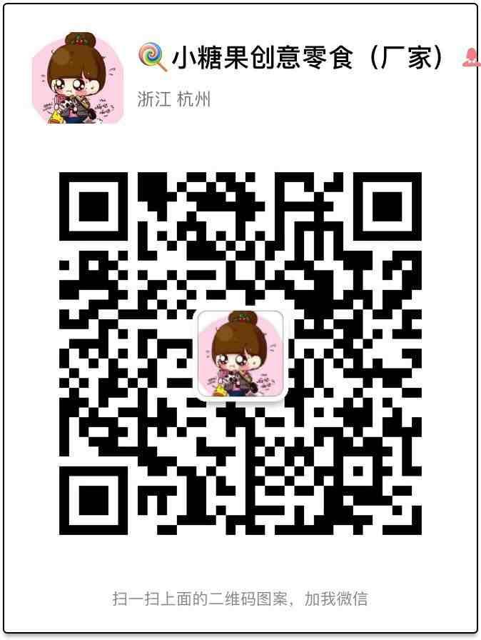 724259968038696523.jpg