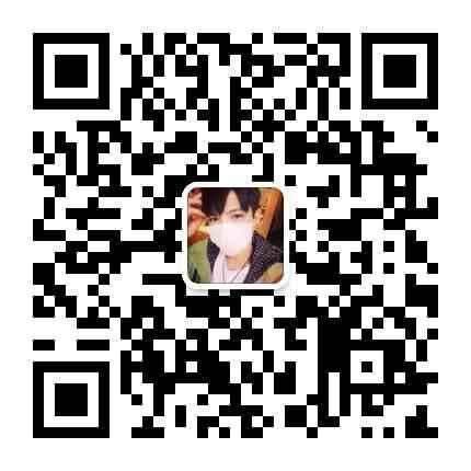 B802C492D1B32D124BFDF5040625D9E7.jpg