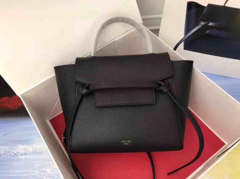 Celine思琳包包,高仿赛琳女士时尚奢侈品手袋