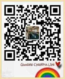 2ecaee48f4fedb8b94925db11a98086.jpg
