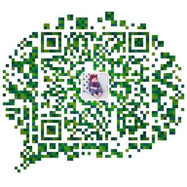 2220180912215646.jpg