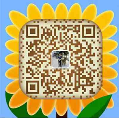微信图片_20190319225203.jpg