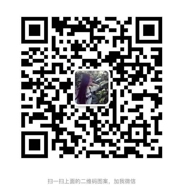 微信图片_20190329150420.jpg