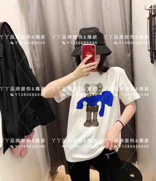 微信图片_2019060615230314xiao.jpg