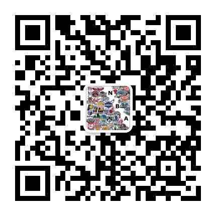 微信图片_20190617115657.jpg