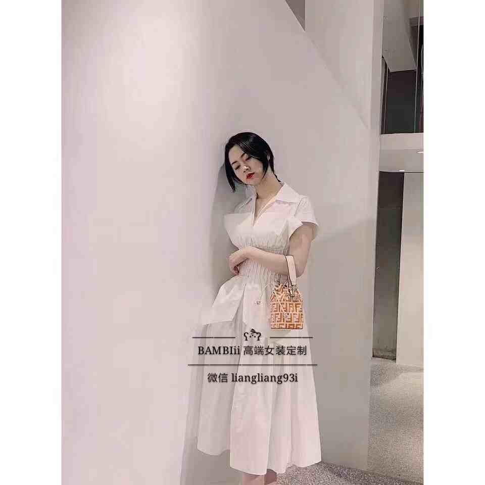 欧美奢侈品大牌女装服饰厂家品质明码标价一件代发