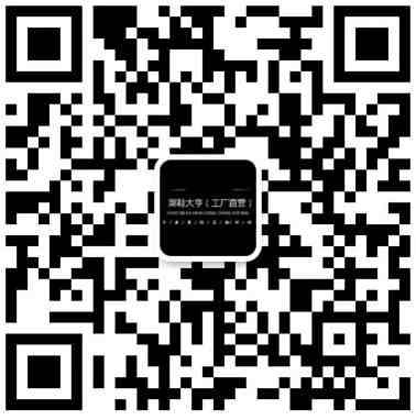 1566734160(1).jpg