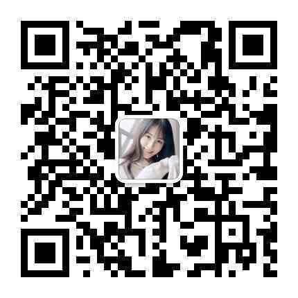 QQ图片20190329104238.jpg